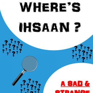 ihsaan cover-1